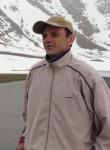 Valeriy, 50  , Nefteyugansk