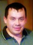 Dmitriy, 43  , Vaslui