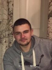 Vlad, 24, Ukraine, Melitopol
