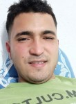 Eduardo, 26  , L Hospitalet de Llobregat