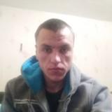 Kolya, 22  , Lisichansk