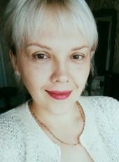 Mila, 34, Russia, Naberezhnyye Chelny