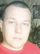 Slava, 33, Ukraine, Uzhhorod