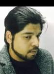 fahad, 31  , As Sib al Jadidah