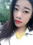GoGo7810, 25  , Wuxi (Jiangsu Sheng)