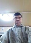 Vitaliy, 47  , Lensk