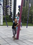 朱嘉斌, 33, Shenzhen