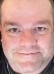 Michael, 51  , Fredericksburg