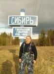 Vasiliy, 40  , Chelyabinsk