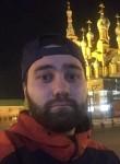 Ayrumyan Pasha, 23  , Chelyabinsk