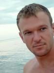 Denis, 33  , Bohuslav