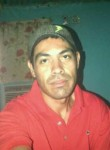 Edwin, 38, Villa de Cura