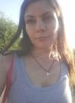 Meri, 21  , Poltava