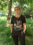 Արտյոմ, 40  , Yerevan