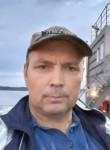 Igor, 54  , Yekaterinburg
