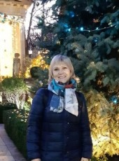 Tatyana, 53, Russia, Perm