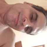 Antonio, 53  , Lucrezia