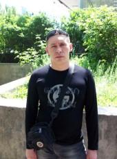 Viktor, 45, Russia, Rostov-na-Donu