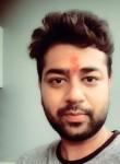 AjayMittal, 26 лет, Jagraon