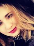 Olesya, 30  , Donetsk