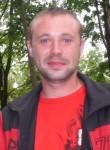 maks, 38, Saint Petersburg