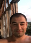 Renat, 33  , Leninskoye (Jewish)