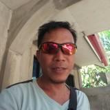 Lanz, 18  , Calbayog City