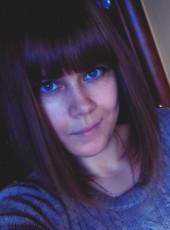 Darya, 28, Russia, Engels