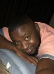 kali, 35  , Accra