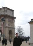 Aleksey, 43, Timashevsk