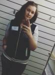 Darya, 20  , Mezhdurechensk