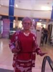 nazhezhda, 58  , Volzhskiy (Volgograd)