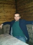 Manuk, 23  , Yerevan
