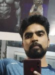 Tapesh Rajput, 31  , Ghaziabad