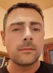 Dani, 38, Camaiore