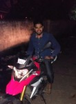 saud, 24 года, Bangalore