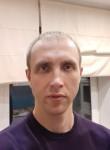nikolay, 38, Saint Petersburg