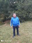 Vakhinak, 36  , Ashtarak