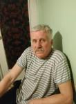 Viktor, 62  , Rostov-na-Donu
