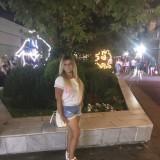 Katya, 27  , Melitopol
