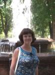 Evgeniya, 34, Mahilyow