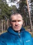 Aleks, 52  , Kineshma