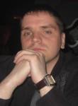 Yuriy , 32  , Monchegorsk