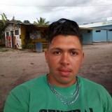 Edardo , 21  , Cojutepeque