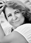 Olga, 41, Tolyatti
