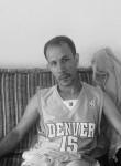 Asin, 50  , Tashkent