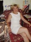 Elena, 43  , Tel Aviv