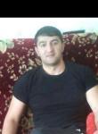 Elcin  SUMQAYIT, 38  , Baku