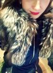 Lina, 23  , Kamyanka