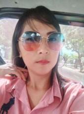 Lisye, 38, Indonesia, Sidoarjo